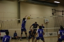 H1 - Amriswil 090111_10
