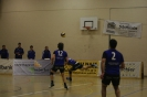 H1 - Amriswil 09.01.11