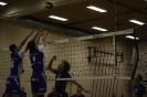 H1 - Amriswil 090111_3