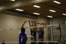 H1 - Amriswil 090111_4