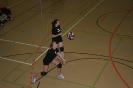Kantonalmeisterschaft 2011_12