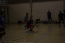 Kantonalmeisterschaft 2011_5