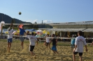 Raiffeisen Beachgrümpi 2013