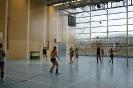 Trainingslager 2013_10