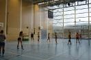Trainingslager 2013_11