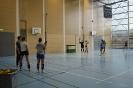 Trainingslager 2013_12
