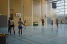 Trainingslager 2013_14