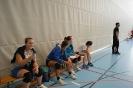 Trainingslager 2013_15