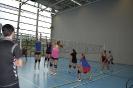 Trainingslager 2013_18