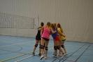 Trainingslager 2013_19