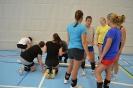 Trainingslager 2013_1