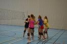 Trainingslager 2013_20