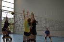 Trainingslager 2013_22