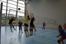 Trainingslager 2013_26