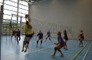 Trainingslager 2013_27