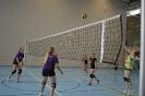 Trainingslager 2013_30