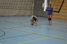 Trainingslager 2013_31