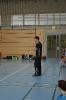 Trainingslager 2013_32