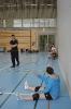 Trainingslager 2013_33