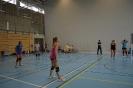 Trainingslager 2013_35