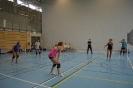 Trainingslager 2013_36