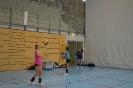 Trainingslager 2013_3