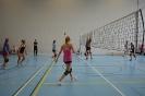 Trainingslager 2013_41