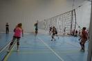 Trainingslager 2013_42