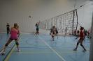Trainingslager 2013_43