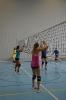 Trainingslager 2013_45