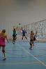 Trainingslager 2013_47