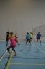 Trainingslager 2013_48
