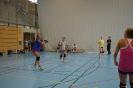Trainingslager 2013_49