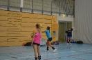 Trainingslager 2013_4