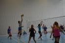 Trainingslager 2013_50