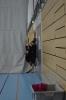 Trainingslager 2013_53