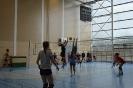 Trainingslager 2013_54