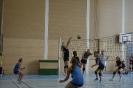 Trainingslager 2013_55