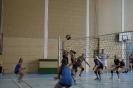 Trainingslager 2013_56