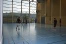 Trainingslager 2013_5