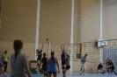 Trainingslager 2013_60