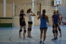 Trainingslager 2013_61