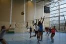 Trainingslager 2013_63