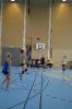 Trainingslager 2013_64