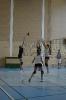 Trainingslager 2013_65