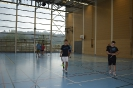 Trainingslager 2013_6
