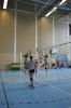Trainingslager 2013_71