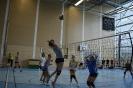 Trainingslager 2013_72