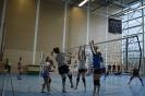 Trainingslager 2013_73