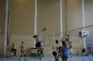 Trainingslager 2013_74